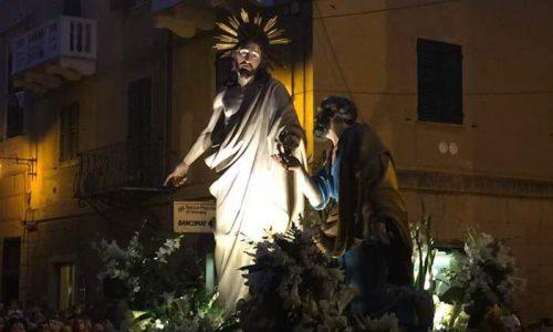 FESTA DI SAN PIETRO: a Finale Ligure, tra religione e tradizione