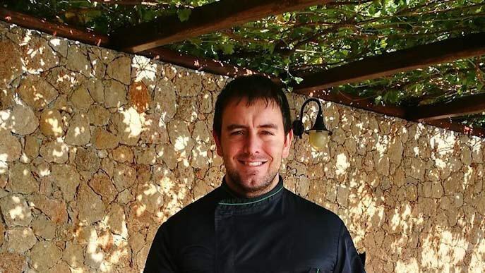 Paolo ristorante trattoria da cucco
