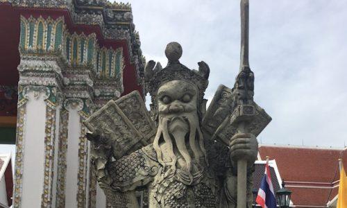 THAILANDIA: i nostri 8 suggerimenti utili per la visita