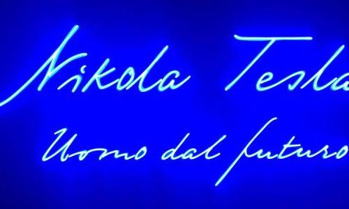 Nikola Tesla Exhibition: vita e invenzioni di un genio visionario incompreso