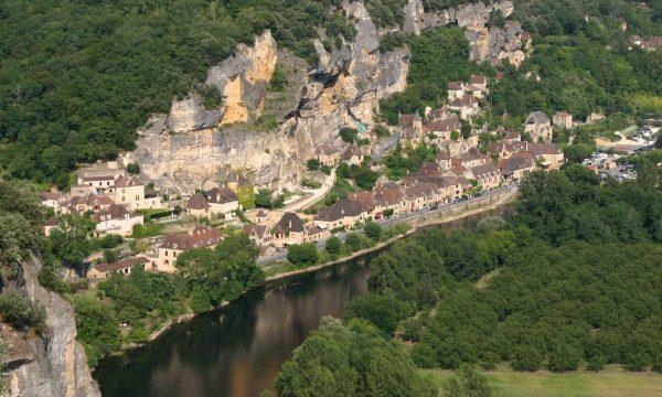 Périgord: alla scoperta di una delle regioni francesi più affascinanti