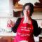 Viaggiare dalla cucina: intervista ad Alice-Cuocadé