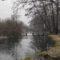 Lago di Sartirana, una passeggiata nella natura in Brianza