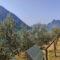 SENTIERO DELL'OLIVO: natura e panorami sul Lago di Lugano